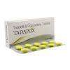 犀利士Tadapox 80mg
